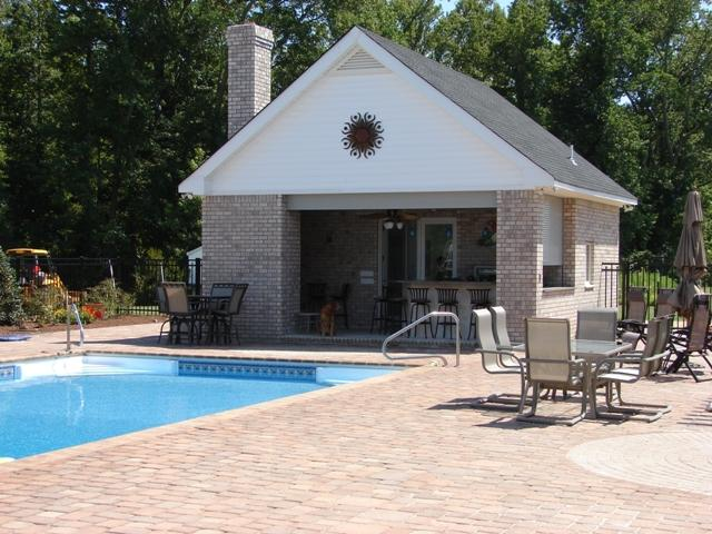 barracuda-security-pool-house-open